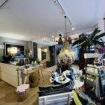 Retail Shop in Palma Old Town – Leasehold (Traspaso)