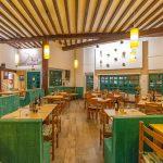 Restaurant for Sale in Palma de Mallorca – Freehold